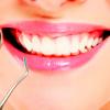 Имплантация как лучший способ восстановить утраченный зуб