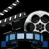 Как правильно производить монтаж видео
