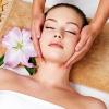 Лимфодренажный массаж лица: процедура для возврата молодости.
