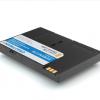 «Техномаркт» — качественные аккумуляторы для мобильных телефонов