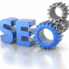Seo раскрутка поможет вашему сайту занимать лидирующие позиции в поисковой выдаче!