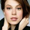 Как правильно выполнять макияж носа