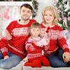 Немного – о скандинавских свитерах!
