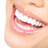 Ортодонтия важный отдел стоматологии