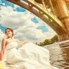 Хотите идеальную свадьбу?