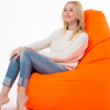 Кресло мешок – лучшее решение для любой комнаты