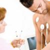 Холтеровский мониторинг сердца: как и для чего применяют