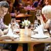 Как провести семейный отдых в ресторане?