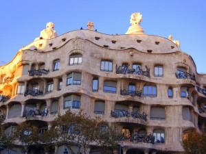 Туры в Мериду, Испания.