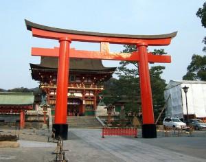 О вероисповедании японцев