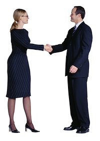 Второй шанс решить проблему клиента