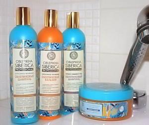 Приобретаем шампуни без содержания сульфатов и парабенов