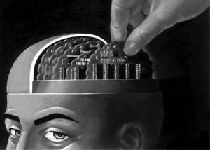 Труд, как фактор, повлиявший на возникновение сознания