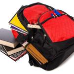 Ранец или рюкзак?