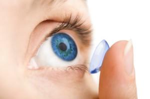 Линзы как достойная альтернатива традиционным очкам