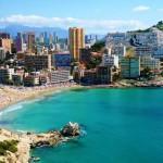 Самостоятельная покупка жилья в Испании