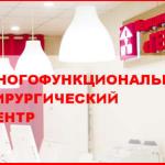0069845525Clip2net_170330003817