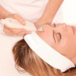 Ультразвуковой фонофорез: полезные свойства и воздействие на кожу