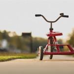 Детские велосипеды и все, что нужно о них знать