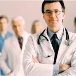 К какому врачу обратиться в Новогиреево