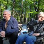 Как избежать ошибки при выборе дома для престарелых