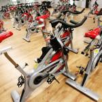 Тренажерный зал и главные правила занятий