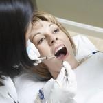 Почему нужно посещать стоматолога?