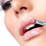 Чем профессиональная косметика для лица отличается от декоративной