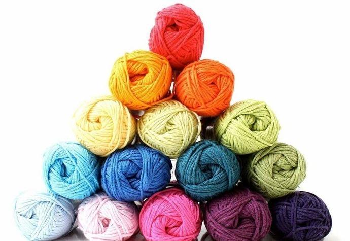 Поклонники пряжи и вязания будут в восторге от товаров интернет-магазина Aknitting ru