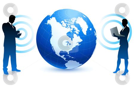 Беспроводной интернет CDMA от Интертелеком и Пиплнет