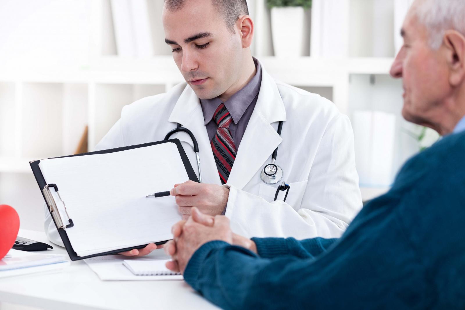 Добро пожаловать в клинику семейной медицины Family Clinic