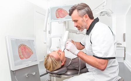 Самая доступная стоматология Саратова