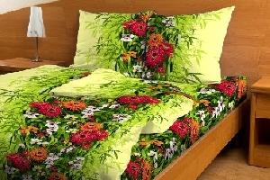 Текстиль из Иваново