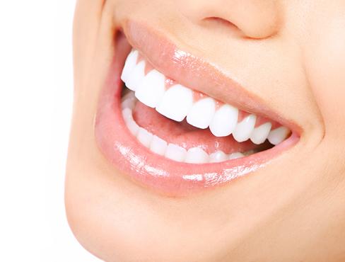 Новые гаджеты теперь будут заботиться о наших зубах