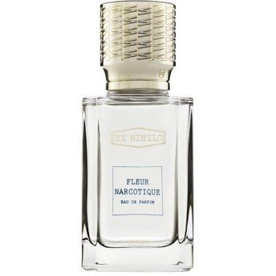 Нишевая парфюмерия Ex Nihilo – признак хорошего вкуса и индивидуальности