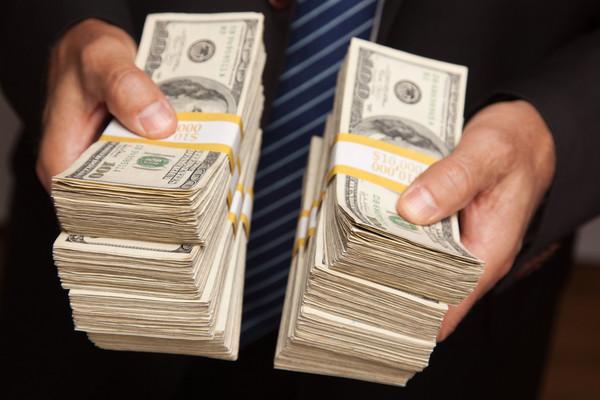 Главные правила, которые необходимо знать про депозит