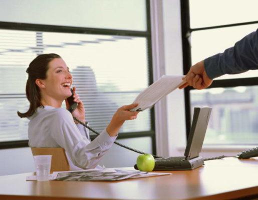Как добиться успеха современной женщине: главные правила