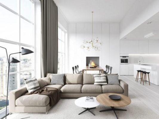Мебель для ожидания. Почему на ней не следует экономить?