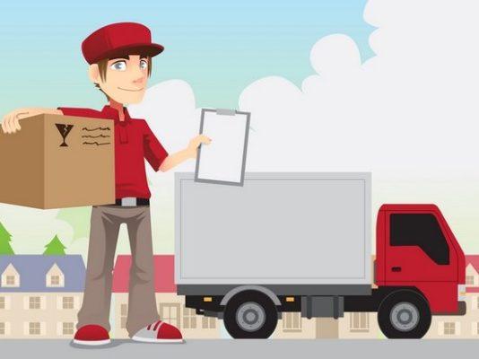 Почта России — отслеживание посылки с быстрым и удобным сервисом