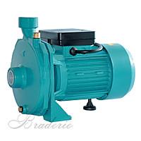 Классификация современных генераторных установок