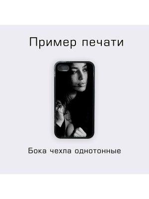 Выбираем чехол для iphone 5