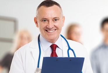 Симптомы и причины органического расстройства личности
