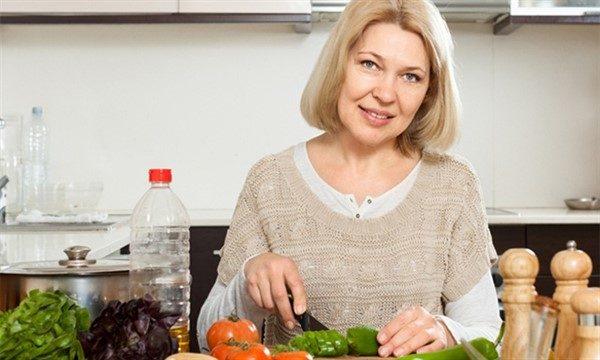 Как быстро и безопасно снизить уровень холестерина в организме?