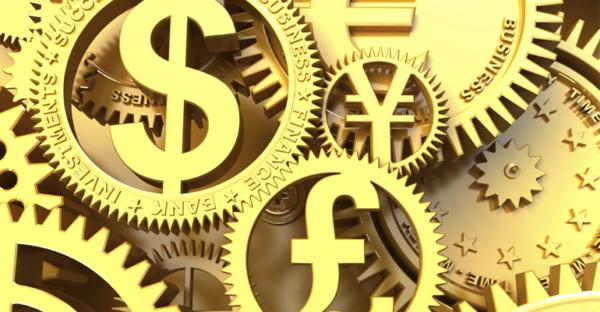 Счета для торговли на Форекс