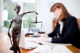 Квалифицированный юрист поможет вам стать членом одного из СРО