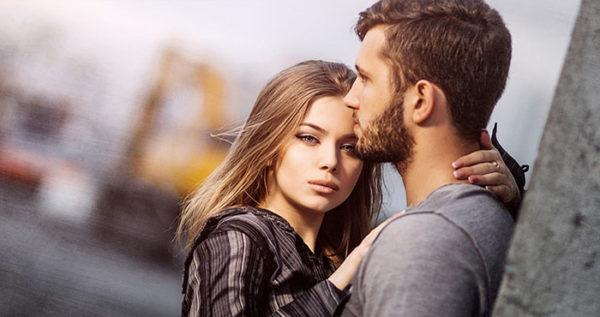 Как больше не ревновать своего супруга